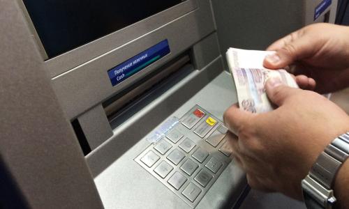Что случится с деньгами, если долго не снимать их с банковской карты или счета