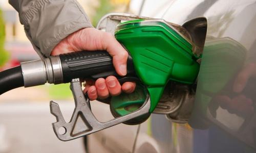 В России цены на бензин могут вырасти на 14%
