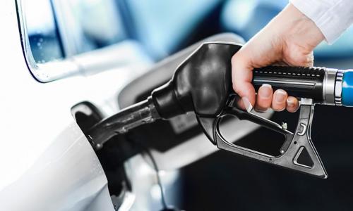 В России бензин с начала года подорожал больше, чем за весь 2020 год