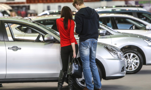 C 1 мая изменятся правила покупки машин с пробегом. Что нужно знать