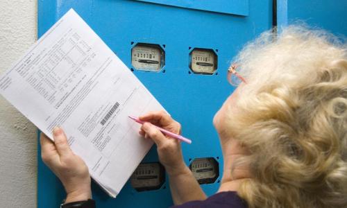 В России могут ввести дополнительные льготы на электроэнергию