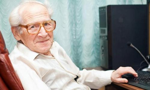 ПФР начал продавать «подарочный сертификат» на пенсию