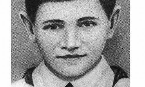 В 14 лет Герой Советского Союза – самый молодой герой в истории СССР