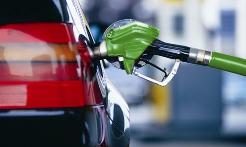 Российские ученые научились производить хороший бензин дешевым способом