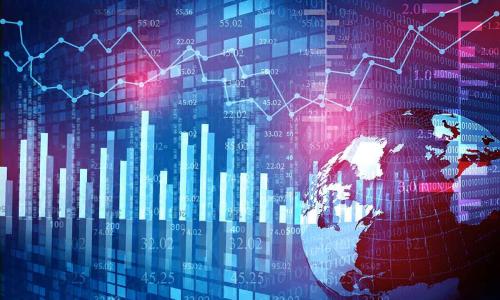 России предсказали аномально высокий рост экономики