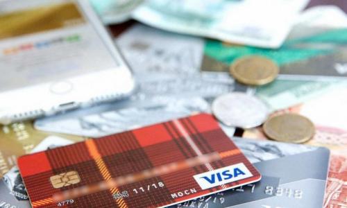 Пенсионный фонд готовит денежный аванс россиянам 30 июня