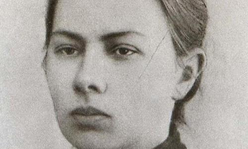 «Милейшее создание»: самые неожиданные факты о Надежде Крупской
