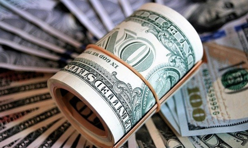США ответили на планы России и Китая избавиться от доллара