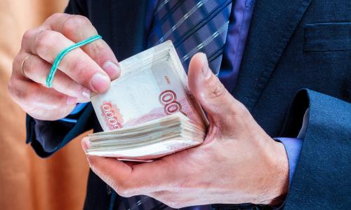 Финансист рассказал россиянам, как накопить на пенсию в 100 000 рублей