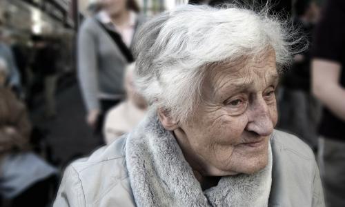В Госдуме обрадовали новой выплатой россиянам 55/60 лет