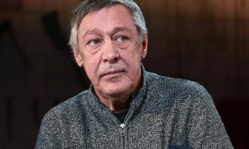 Адвокат Ефремова: «Михаил раскаялся, возместил иски. Что еще надо?