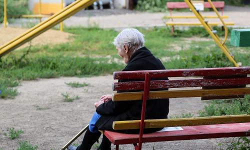 Экономист: Пенсии отменят всем россиянам за одним исключением