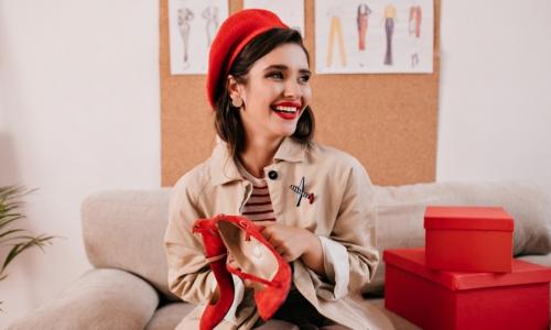 Продавцы предупредили о росте цен на одежду и обувь осенью