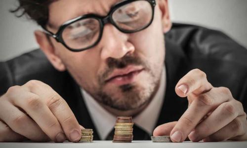 Каковы особенности назначения самозанятым страховой пенсии по старости?