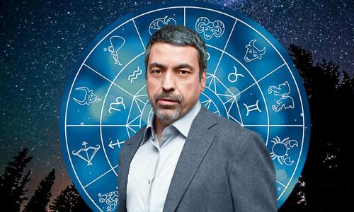 Павел Глоба предрек важные перемены трем знакам зодиака в августе