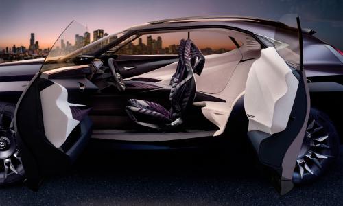 Развеян популярный миф об электромобилях