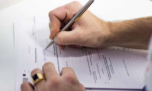 Глава ФНС анонсировал появление новых налогов