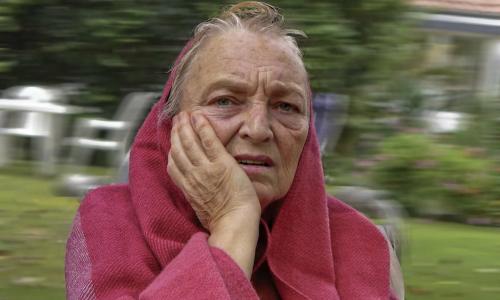 Пенсия у тунеядцев: Какая будет пенсия, если нет трудового стажа