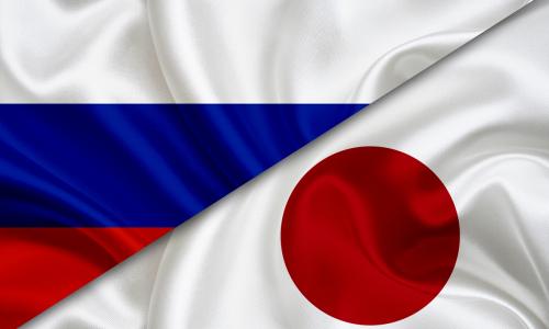 В Японии потребовали выселить с Южных Курил всех россиян