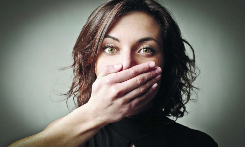 6 вещей, о которых нельзя рассказывать родственникам