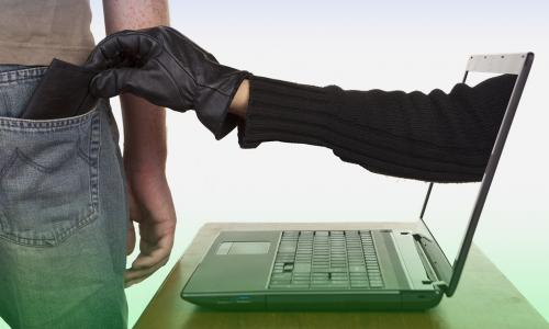 Как интернет-мошенники обманывают людей - 3 новых способа