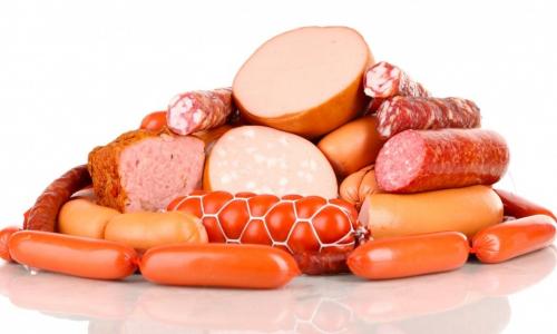 Сосиски и колбасы подорожают до 20%
