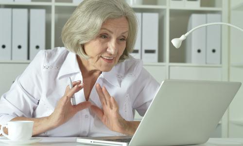 Рост пенсий в следующем году: как надбавки будут зависеть от стажа