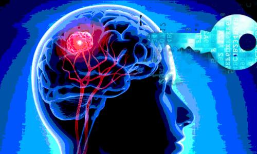Коронавирус порождает болезнь Альцгеймера: как такое возможно