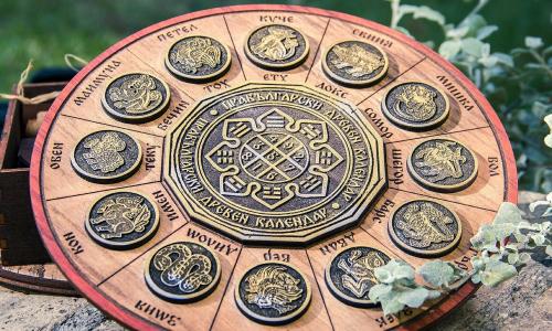 Денежные везунчики: знаки зодиака, которым суждено выиграть в лотерею