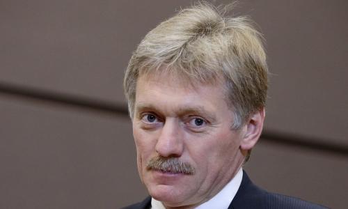 Песков объяснил, почему у россиян нет и не будет больших пенсий