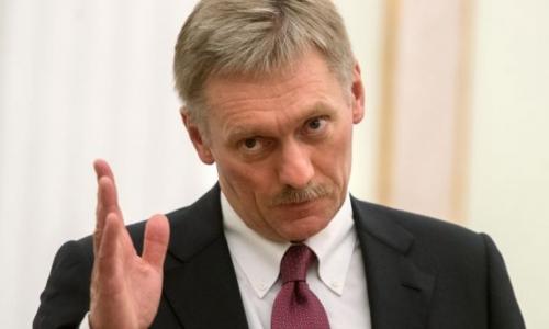 Песков: Дополнительной поддержки россиян из-за нерабочих дней не будет