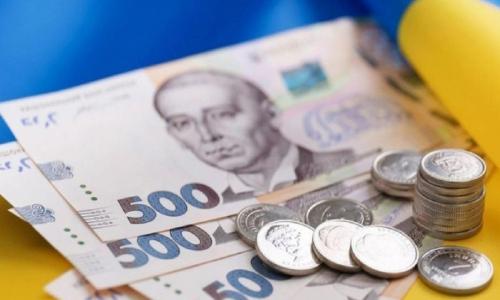 В Украине готовят масштабное повышение пенсий: кому будут поднимать выплаты
