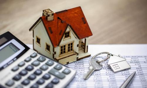 Как построить дом за счет пенсионных накоплений в Казахстане