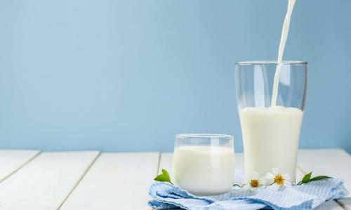 «Ведет к ожирению». Обезжиренные продукты оказались опасными для здоровья