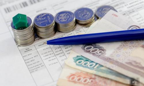 Причины роста тарифов ЖКХ: «коммуналка» станет не по карману